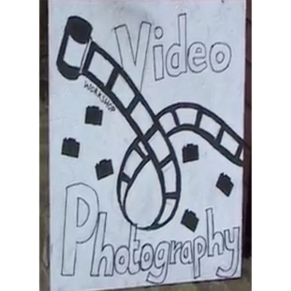 Video-Photography